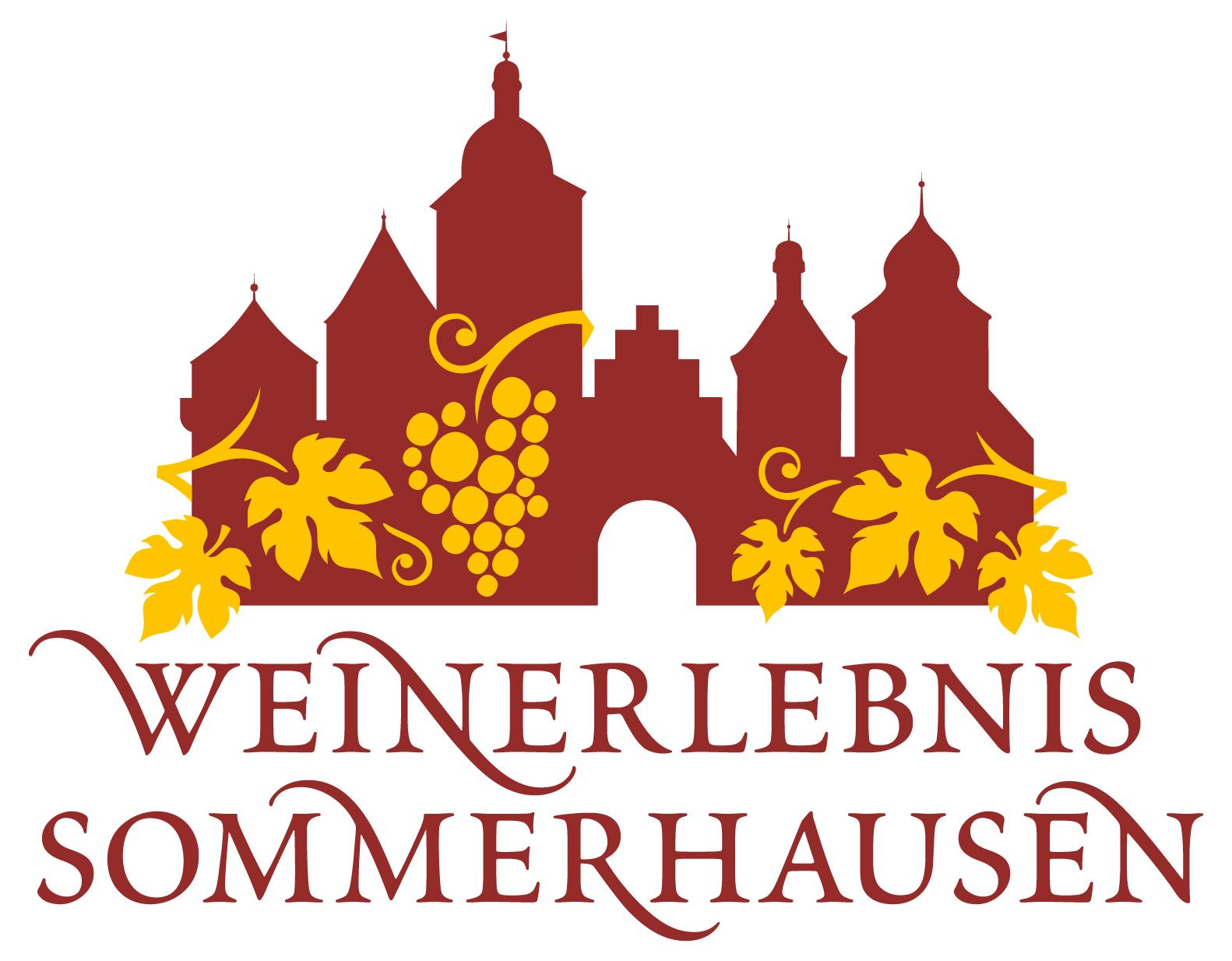 Weinshop Weinerlebnis Sommerhausen